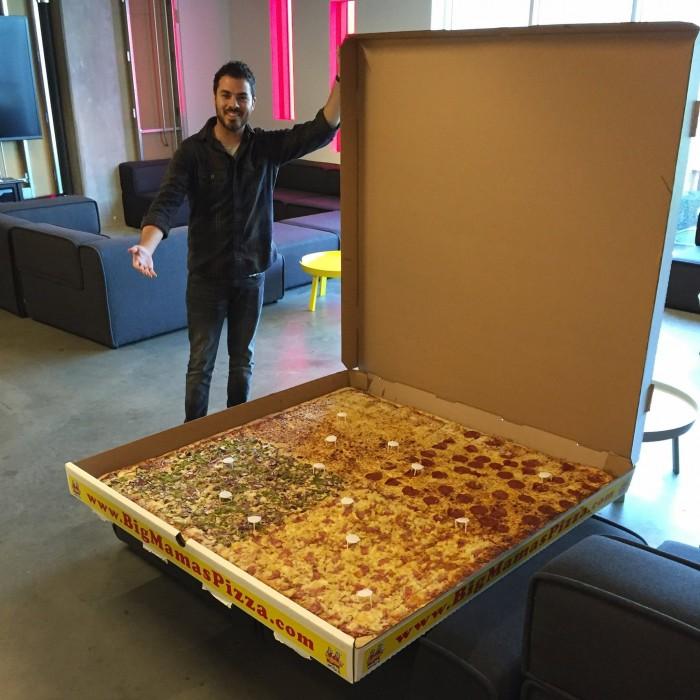 big mamas pizza.jpg