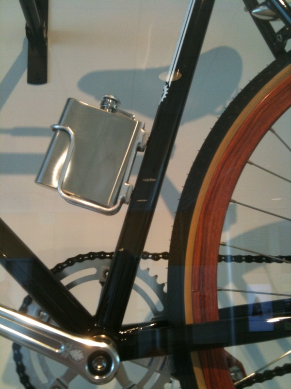biking flask biking flask