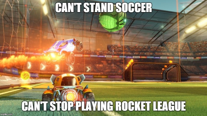 cant stand rocket league 700x393 cant stand rocket league