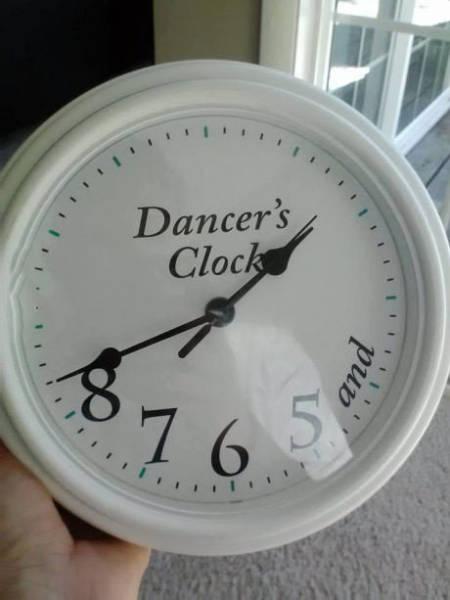 dancer's clock.jpg