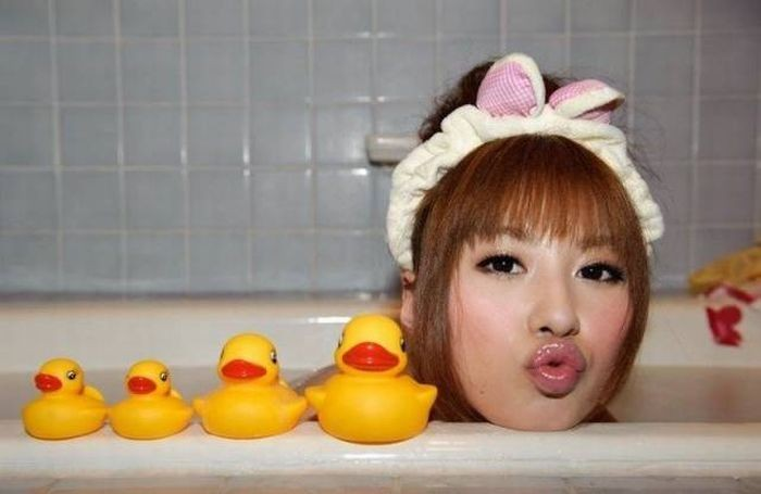 duck faces.jpg