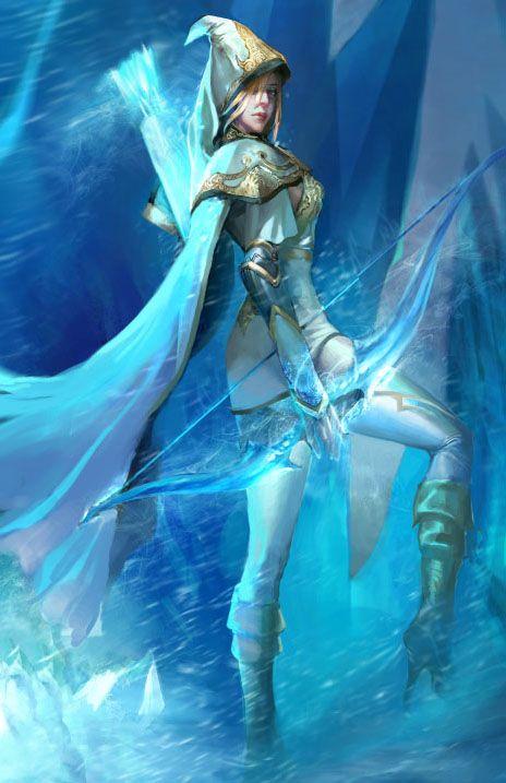 elf archer.jpg
