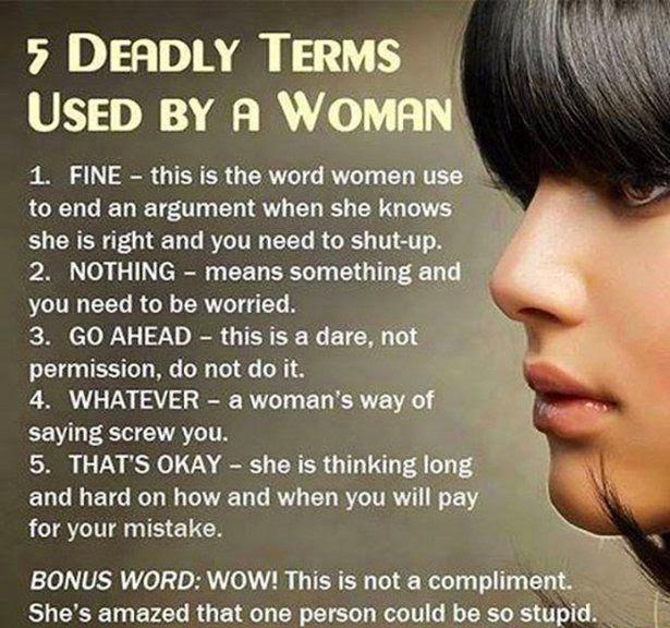 female_logic_12