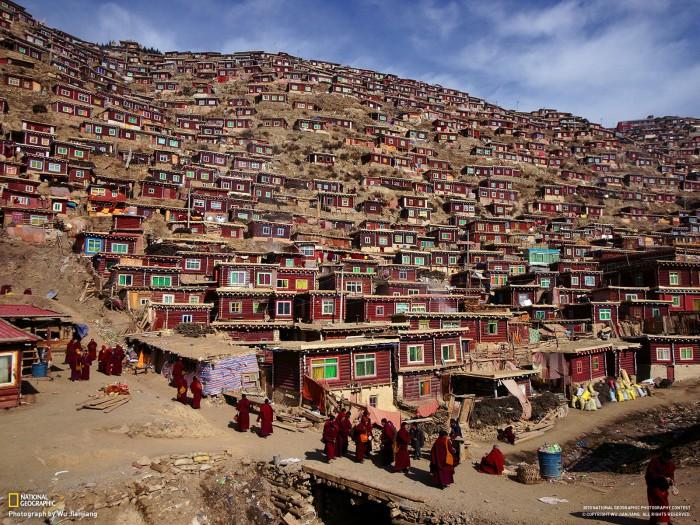 hillside city.jpg