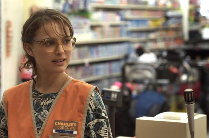 homely Natalie Portman.jpg