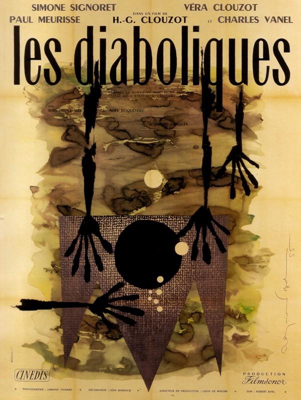 https://en.wikipedia.org/wiki/Les_Diaboliques_%28film%29