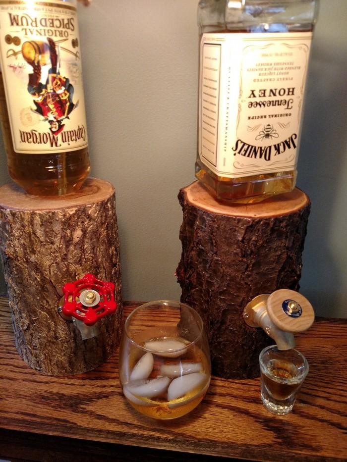 liquor logs 700x933 liquor logs