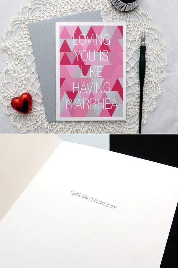 loving you is like having diareha loving you is like having diareha