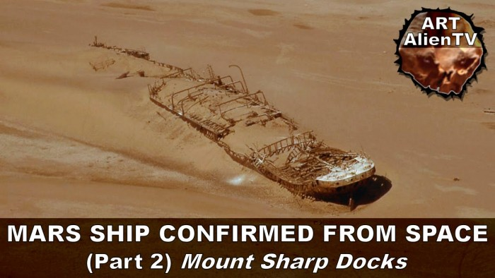mars ship confirmed from space.jpg