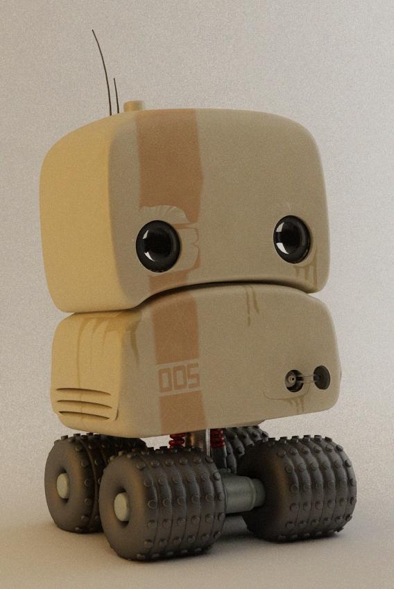 sad battlebot.jpg