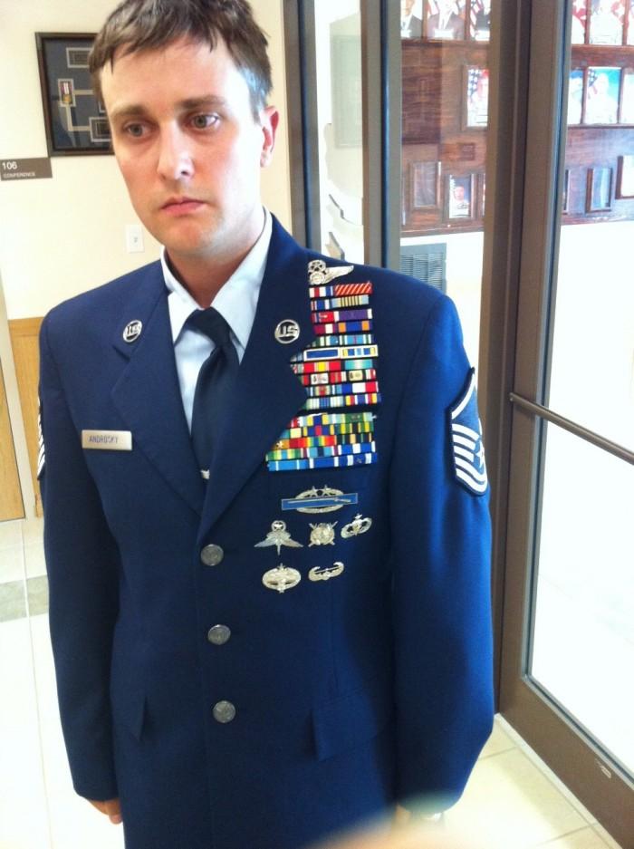 shocked award winning military man.jpg