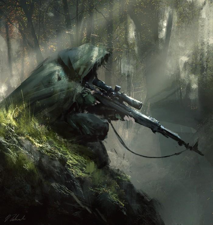 sniper in the hills.jpg