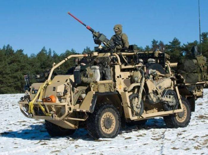 tactical portable bike.jpg