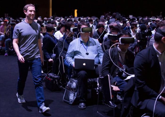 zuckerberg's mindless drone army.jpg