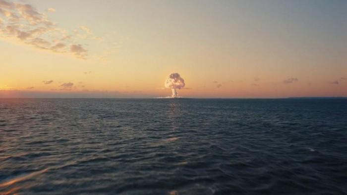Atomic Explosion at Sea.jpg