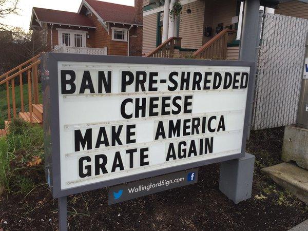 Ban Pre-Shredded Cheese.jpg