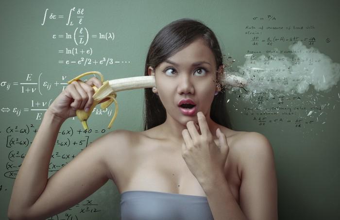 Banana Math.jpg