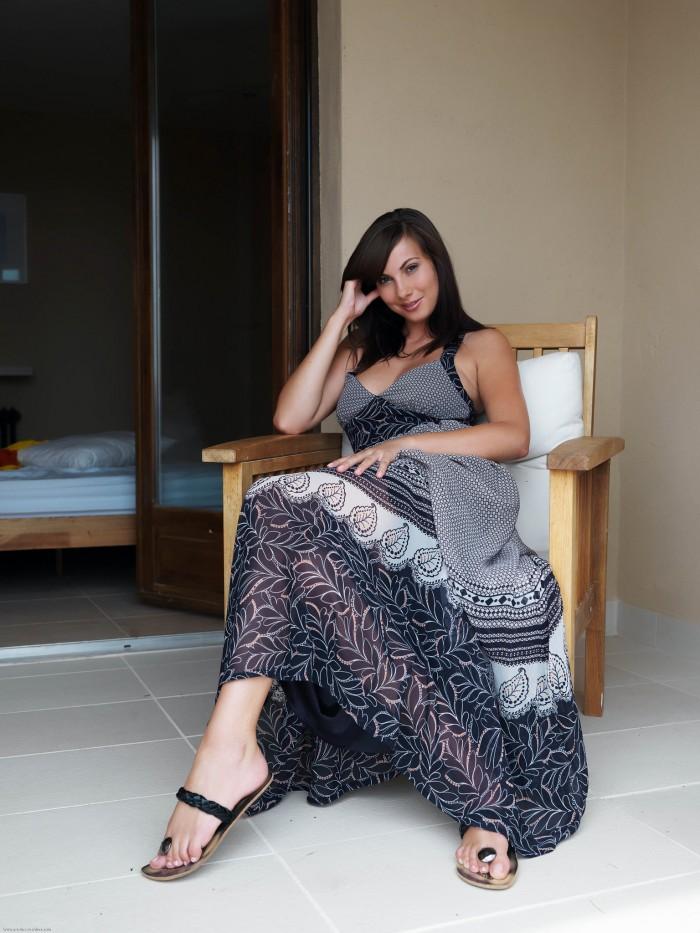 BaqjtT9 700x933 long grey dress women Wallpaper fashion