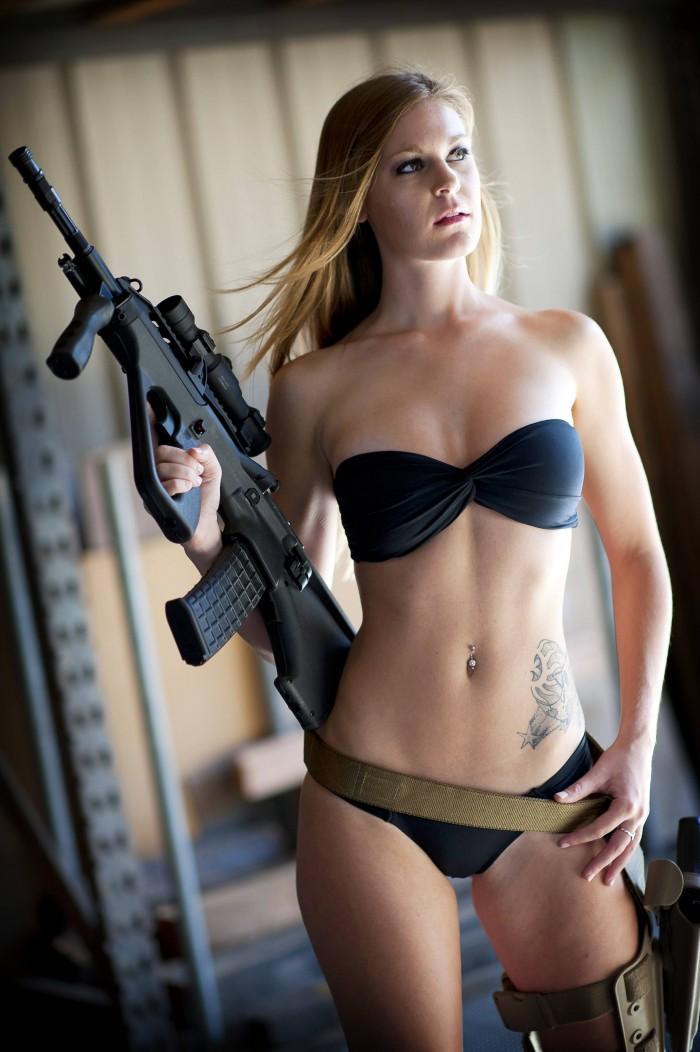 Bikini Machine Gunner.jpeg