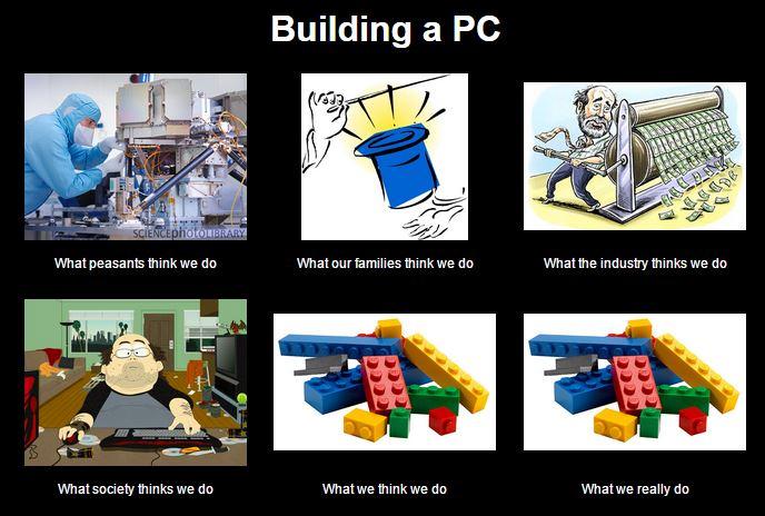 Building a PC.jpg