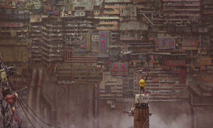 Crowded City.jpeg