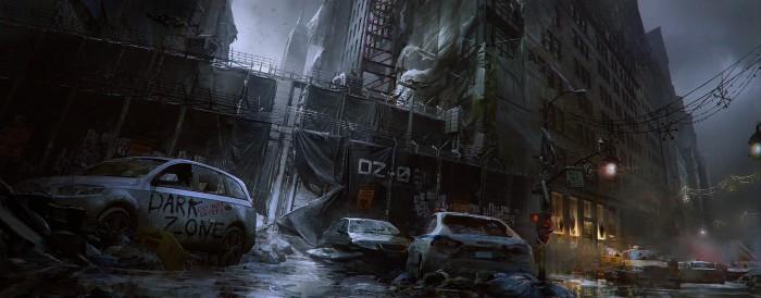 Dark Zone Concept Art.jpg