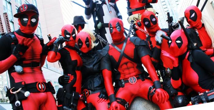 Deadpool Cosplaying Fools.jpg