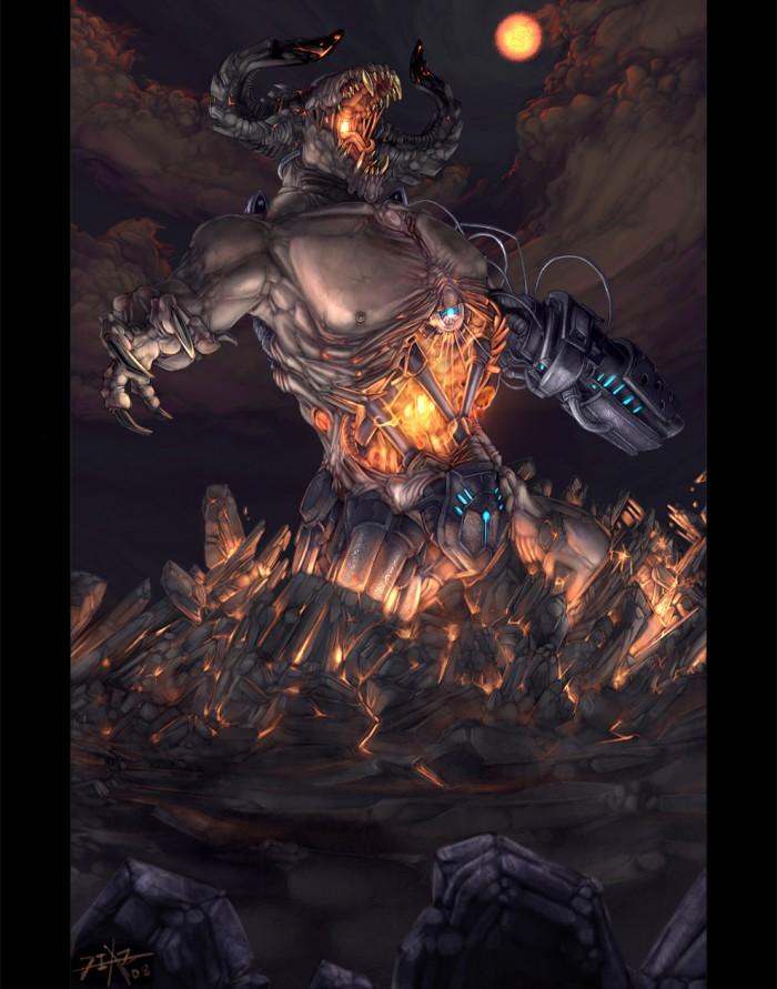 Doom Beast.jpg