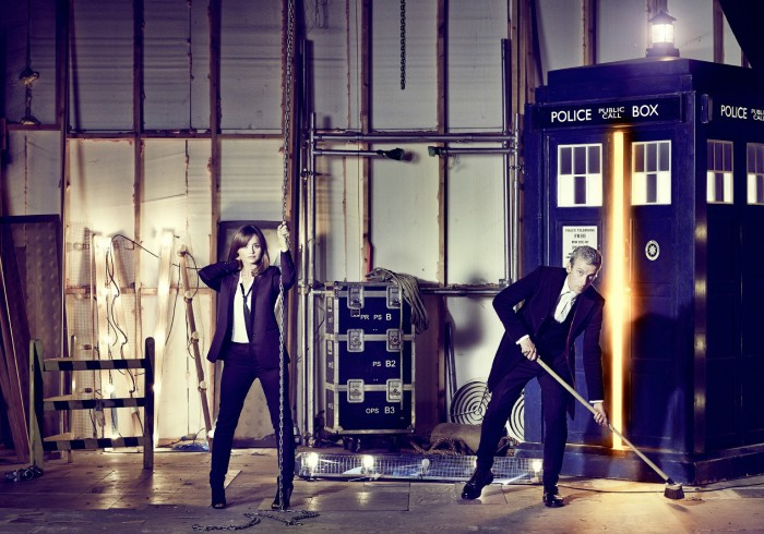 Dr Who cleaning house.jpg