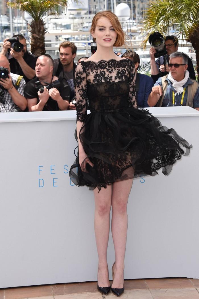 Emma in a Nice Black Dress.jpg