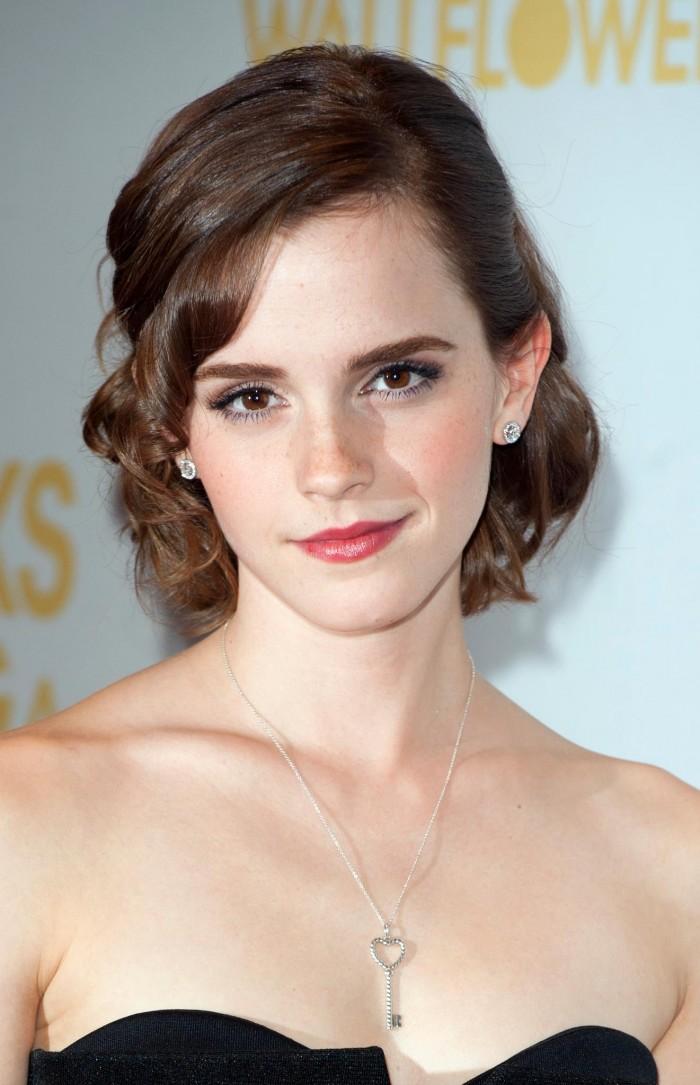 Emma with Key.jpg