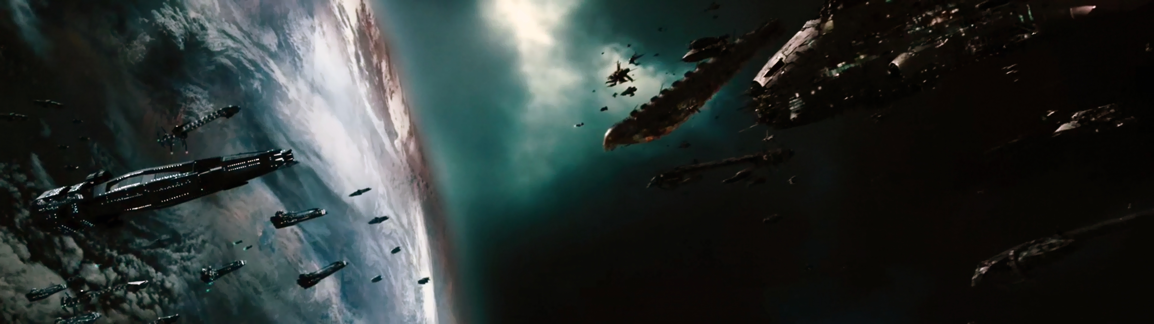 Firefly – serenity_outer_space_spaceships_vehicles_3840x1080_wallpaper_Wallpaper_3840x1080_www.wallpaperswa.com
