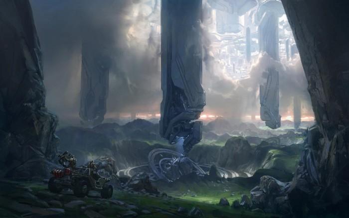 Halo 4 Forerunner Towers.jpg