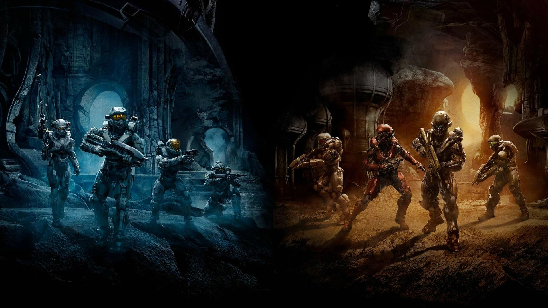 Halo Teams.jpg