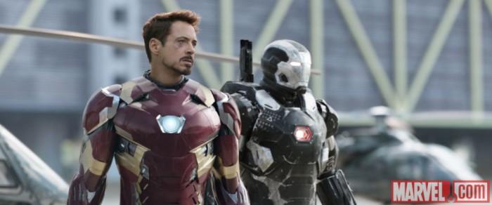 Iron Man and War Machine Stand Together.jpg