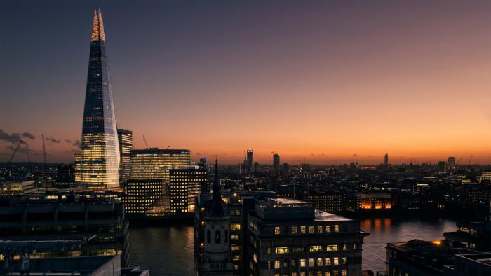London at Dusk.jpg