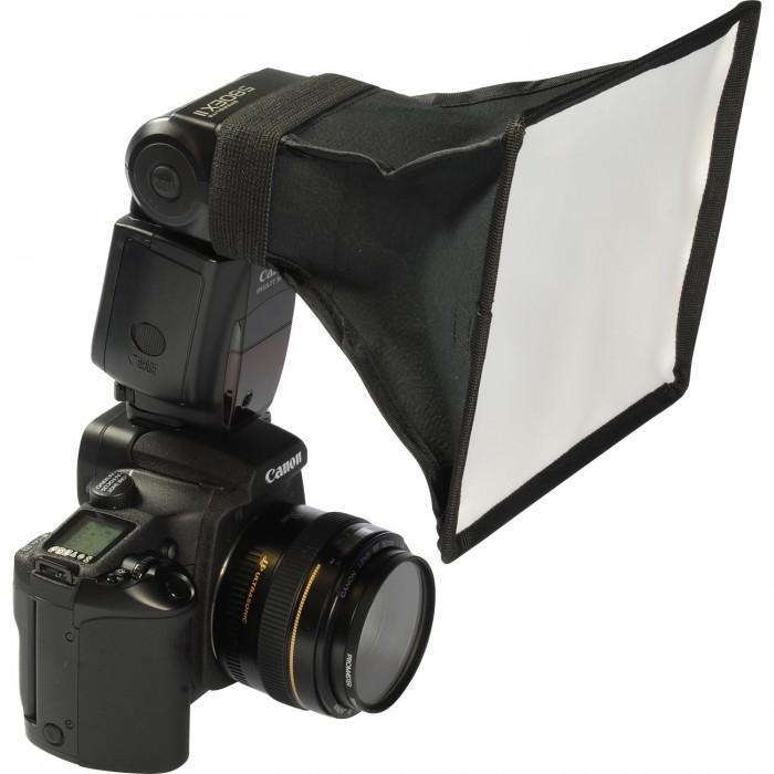 Massive Light on camera 700x700 Massive Light on camera wtf Technology