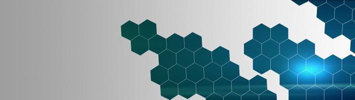 Mosaic - hexagonal_3840_x_1080_by_markwester-d6yu4xg