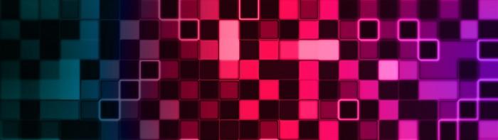 Mosaic - minimalistic_multiscreen_squar_3840x1080_
