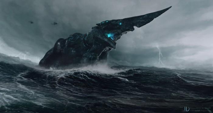 Pacific Rim Kaiju.jpeg