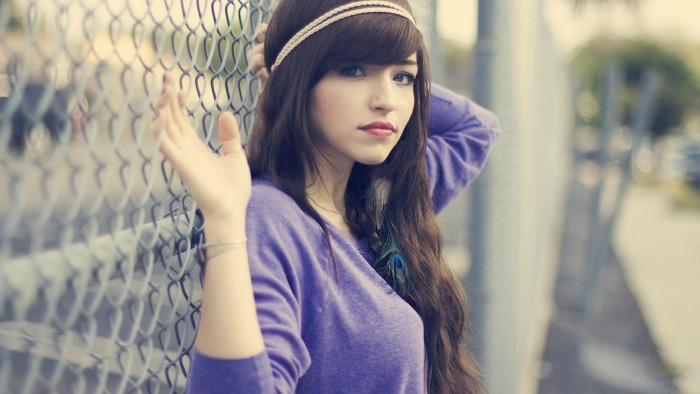 Purple Top and Fencing.jpg