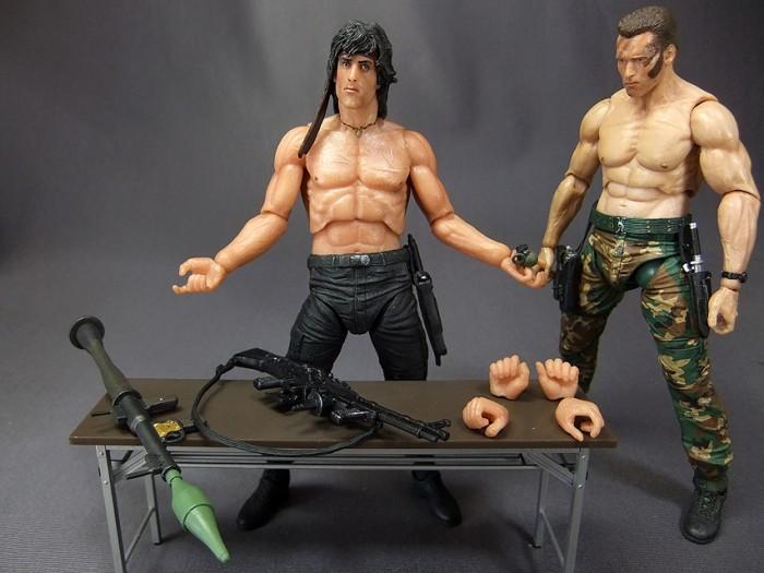 Rambo Commando Toys.jpeg