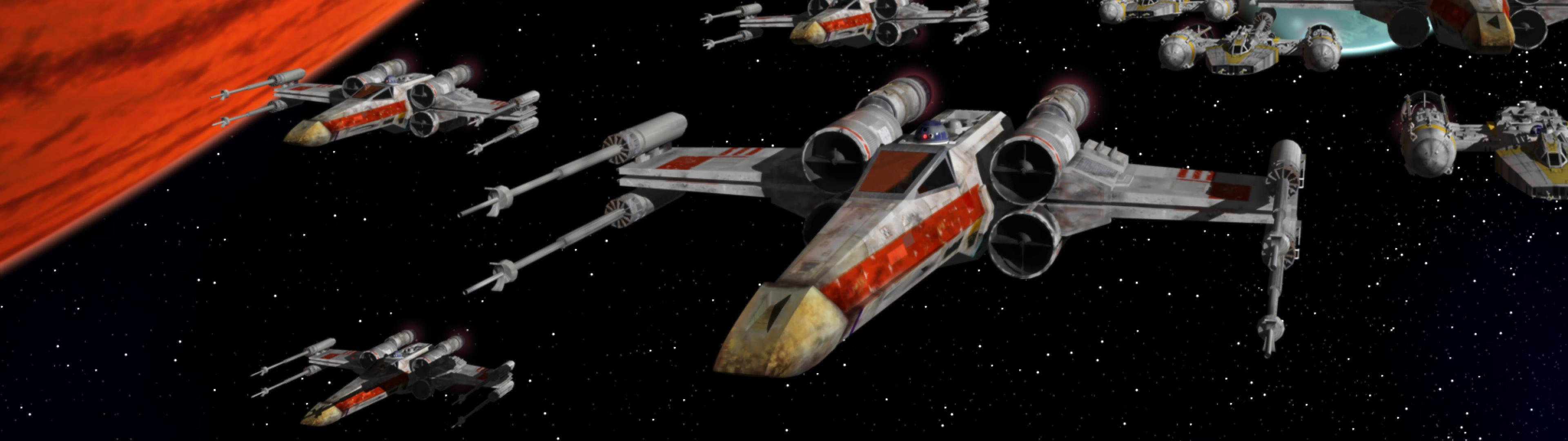 SW – star_wars_x-wing_planets_fleet_desktop_1680x1200_hd-wallpaper-228598