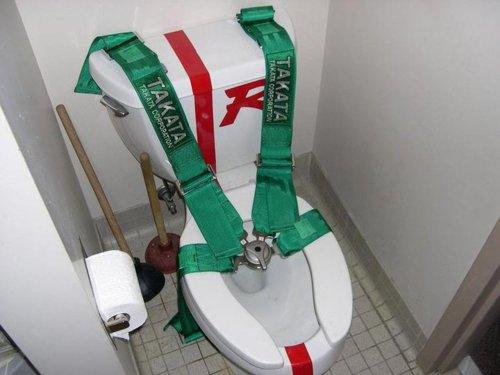 Saftey Seat.jpg