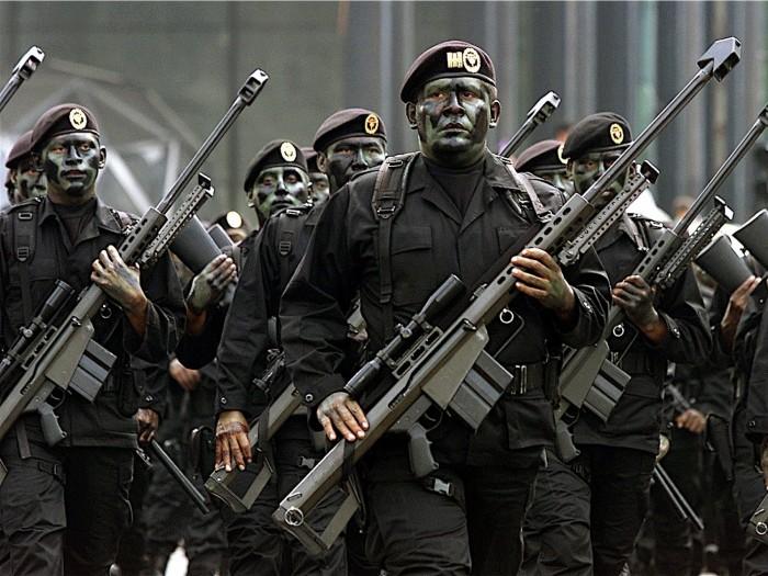 Sniper Corps.jpg