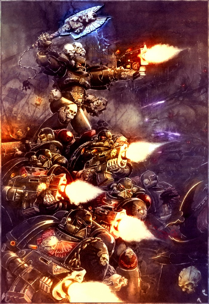 Space Marines on the assault.jpg