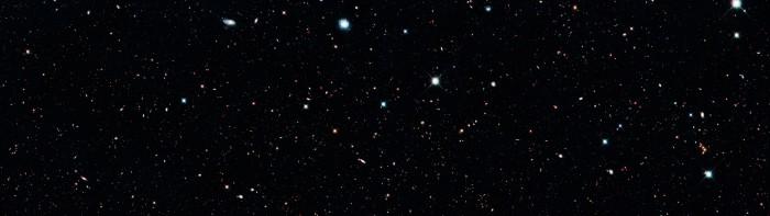Space - candelsultradeepsurveyuds_w3840_h1080_cw3840_ch1080