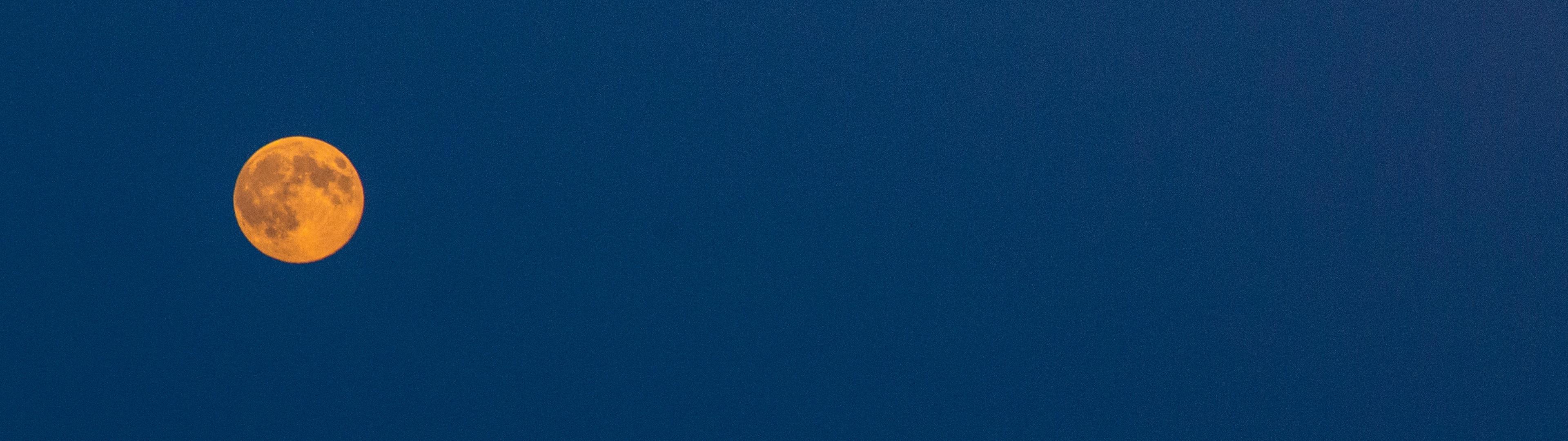 Space – romanian_moon_sky_beautiful_nature_hd-wallpaper-1813045