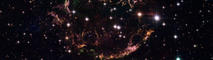 Space - supernovaremnantcassiopeiaadecember2004-2_w3840_h1080_cw3840_ch1080