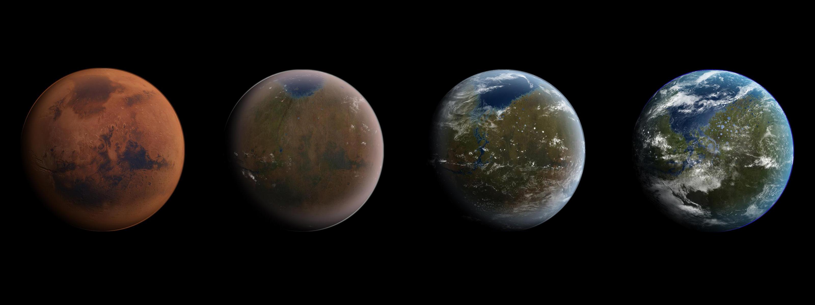 Terraforming Mars.jpg